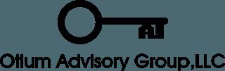 Otium Advisory Group