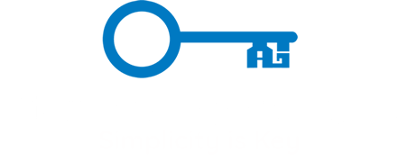 Itium Advisory Group, LLC